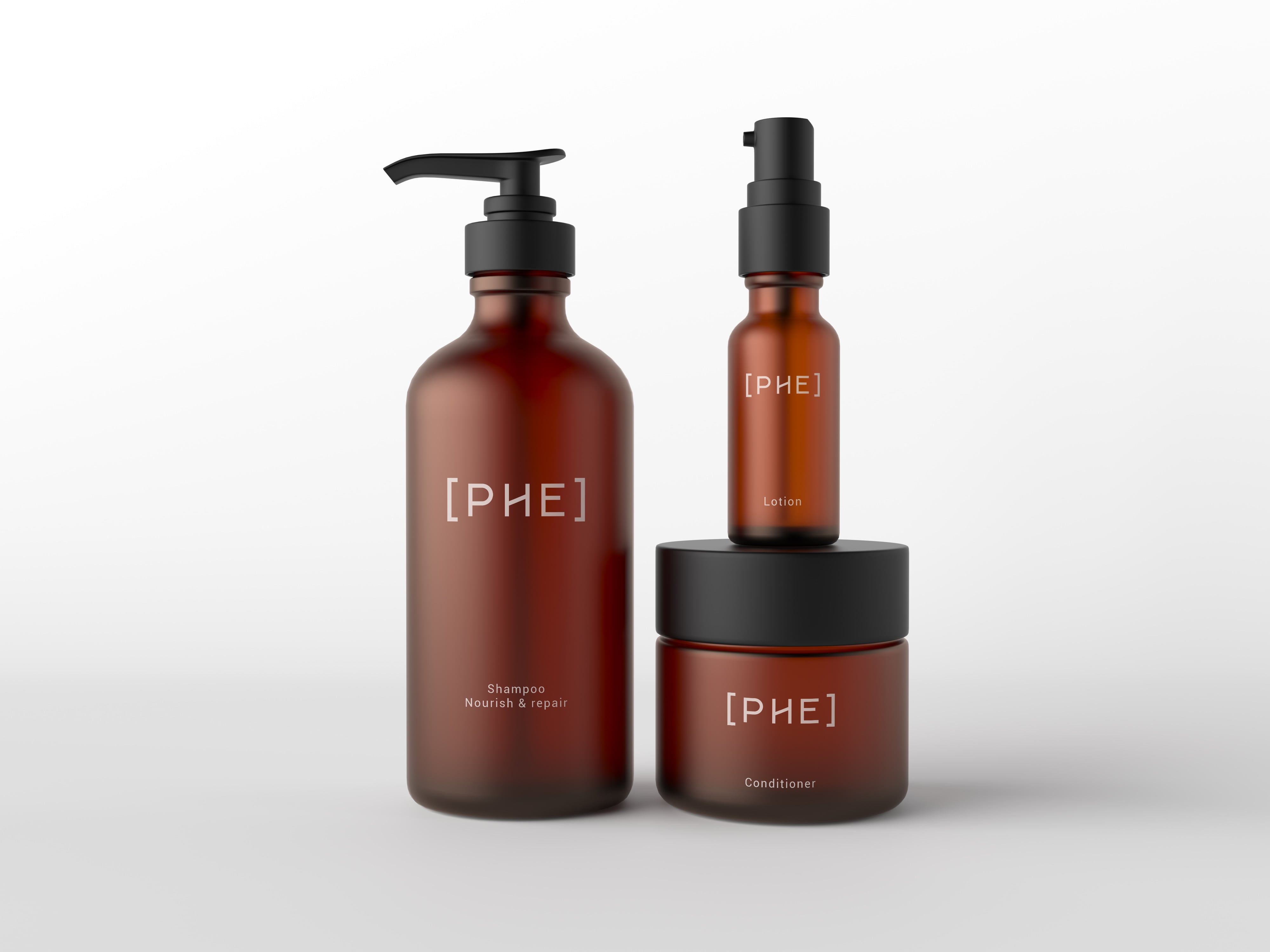 Private Hair Event Produits